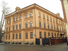Изображение в   Сервис общежития-москвы. рф предлагает услугу в Москве 150