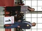 Новое изображение  Ротвейлер клбель для вязки, 38821123 в Москве