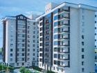 Смотреть фотографию  продажа квартир в новостройках 38827729 в Махачкале