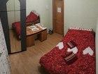Фото в   Отель Тверь в комфортабельном 3 этажном коттедже в Твери 900