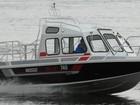 Уникальное фотографию  Купить катер (лодку) Grizzly PRO 740 JET 38854139 в Череповце