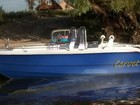 Свежее фотографию  Купить катер (лодку) Корвет 500 pl 38854699 в Мурманске
