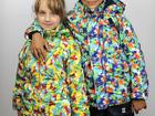 Скачать бесплатно фотографию  Интернет магазин детской одежды, Качественные вещи известных производителей по выгодным ценам 38855299 в Санкт-Петербурге