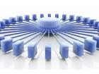 Изображение в Изготовление сайтов Администрирование серверов, настройка - снизит затраты на организацию резервного в Москве 0