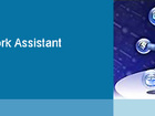 Изображение в Изготовление сайтов Администрирование серверов, настройка Cisco Network Assistant позволяет упростить в Москве 0