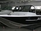Смотреть фото  Купить лодку (катер) NorthSilver PRO 470 M 38871820 в Кимрах