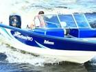 Смотреть изображение  Купить лодку (катер) NorthSilver PRO 610 Fish 38871838 в Керчь