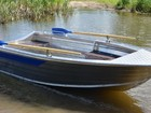 Увидеть фото  Купить лодку Русбот-42Р 38872219 в Печоре