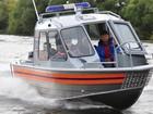 Уникальное фото  Купить катер (лодку) Русбот-65Н 38872439 в Кимрах
