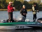 Скачать бесплатно изображение  Купить лодку (катер) Spinningline-470 Fishing 38872700 в Екатеринбурге
