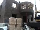 Просмотреть фото  Строительство домов, геология, стройматериалы 38877625 в Иваново