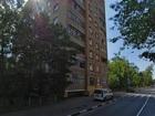 Фотография в Недвижимость Продажа квартир Высокий первый этаж с большой застекленной в Москве 5300000