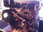 Свежее фотографию  Продам двигатель Ford 38907779 в Ставрополе