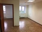 Смотреть фотографию  Сдается помещение свободного назначения 35 кв, м 38909053 в Дубне