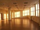 Изображение в   Сдаю помещение в одном из лучших и самых в Краснодаре 240000