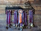 Уникальное изображение  Держатели для медалей из стали - медальницы! 38930639 в Москве