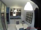 Фото в   Продам 3-х комнатную квартиру в г. Раменское, в Москве 9100000