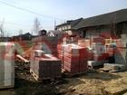 Скачать бесплатно фото  Теплоблоки в Йошкар-Оле, Марий Эл, собственное производство, строительство домов и коттеджей 38932643 в Йошкар-Оле