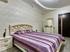 Фотография в   Если Вы ищете достойную Вас квартиру, то в Краснодаре 7500000