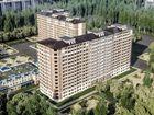 Скачать foto  продажа квартир в новостройках, жилой комплекс премиум 38953849 в Махачкале