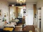 Фото в   Продам 3-комнатную квартиру в Сталинском в Москве 12950000