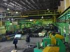 Скачать бесплатно foto  Производственно-техническая компания 38970592 в Череповце