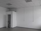 Скачать изображение  Торгово-офисное помещение, 38972276 в Севастополь