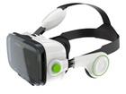 Новое фото  Очки виртуальной реальности Bobo VR Z4 с наушниками 38985326 в Москве