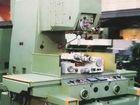 Фото в   Продам координатный станок 2Е450АФ1  Продам в Боре 1000