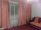 Изображение в   Продается 3-х комнатная квартира с удобной в Зеленодольске 2990000