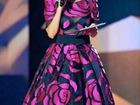 Уникальное фотографию Свадебные платья Оригинальное платье от самого модного российского модельера Игоря Гуляева, 38997409 в Москве