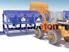Скачать бесплатно изображение  Асфальтобетонный завод LBG800 / CP60 39002092 в Воронеже