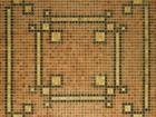 Фотография в   Мозаичные ковры из натурального камня от в Москве 12000
