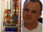 Фото в   Профессиональный монтаж и ремонт систем отопления, в Москве 1500