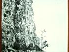 Фото в Хобби и увлечения Коллекционирование Редкая открытка – почтовая карточка. Из редкой в Москве 3000