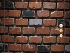 Смотреть foto  Качественные сварные двери, Гарантия 10 лет! 39016029 в Москве