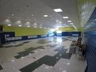 Скачать изображение  Продажа Торгово-выставочного комплекса, 39023260 в Надыме