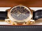 Смотреть фотографию  уникальные часы 39028819 в Москве