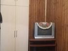 Фото в Недвижимость Продажа квартир Продам Дом отдельно-стоящий со всеми центральными в Москве 5200000
