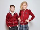 Скачать бесплатно фотографию  Школьная форма и одежда из трикотажа оптом 39040759 в Нижнем Новгороде