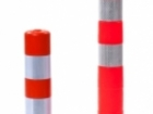 Увидеть foto  Гибкие парковочные столбики 39042323 в Туле