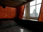 Фотография в Прочее,  разное Разное Домашний формат с комфортабельными кроватями в Москве 10000