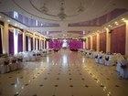 Увидеть изображение  Требуется помещение под Банкетный зал 39061460 в Москве