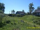 Уникальное foto  Продам дом с участком от собственника, 39067662 в Боровичи
