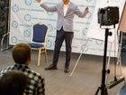 Просмотреть изображение  Репетитор по ораторскому искусству, 39089256 в Москве