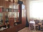 Фото в   Продам 3-х комнатную квартиру вблизи Центра в Москве 2500000