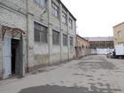 Фотография в Недвижимость Коммерческая недвижимость Аренда помещения под производство. 1-й этаж, в Москве 0