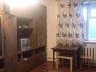 Фотография в Недвижимость Продажа квартир Продам 2-х комнатную квартиру на территории в Москве 1500000