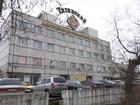 Фотография в   Аренда помещения под хостел, общежитие, псн. в Москве 0