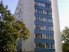 Уникальное фото Комнаты Продается комната 17 м2 в 3-х комнатной квартире 39107627 в Москве